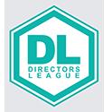 Directors League