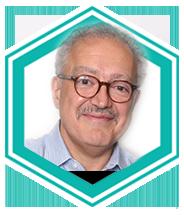 Founder & General Partner, </br> Benhamou Global Ventures </br> Board Director,</br>Grid Dynamics,</br> Finjin Bank,</br> Silicon Valley Bank