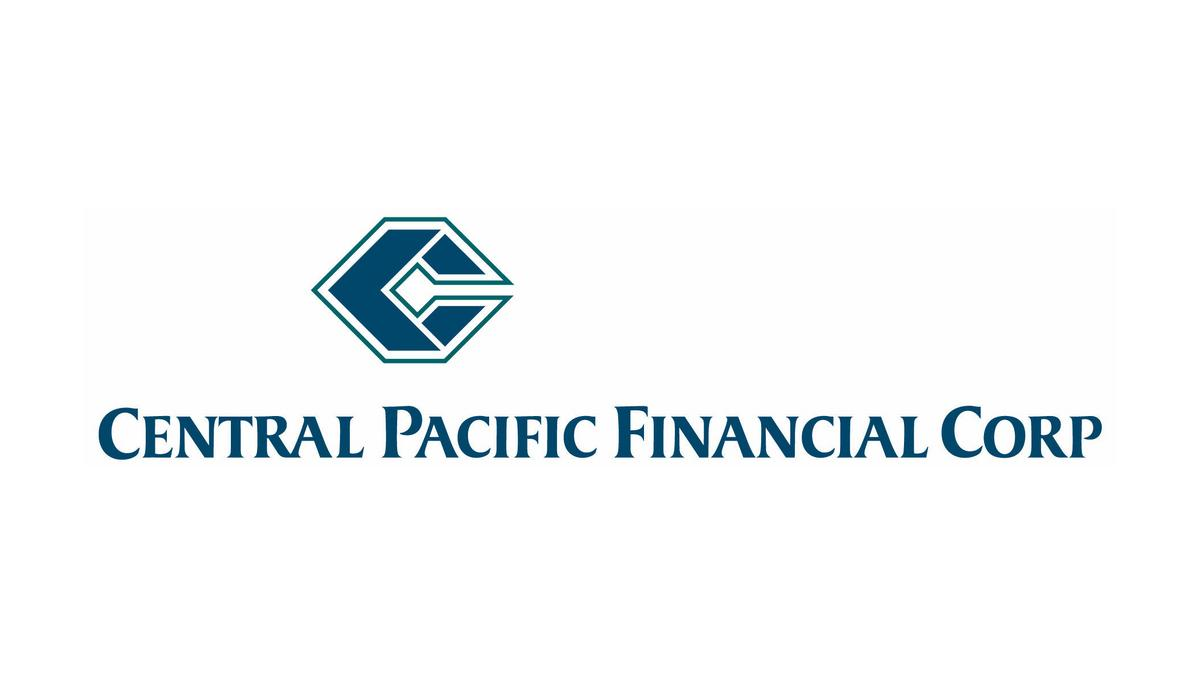 Central Pacific Financial