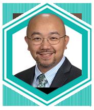 Senior Director, Information Security, Synaptics